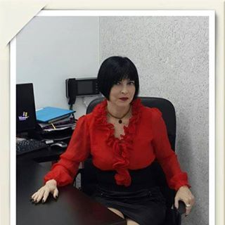 אדריאנה קדלקו